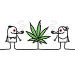Préventions Cannabis